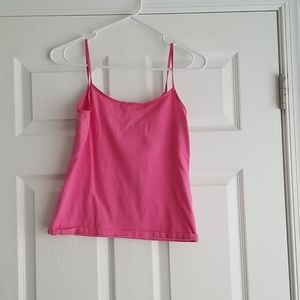 Old Navy Camisole
